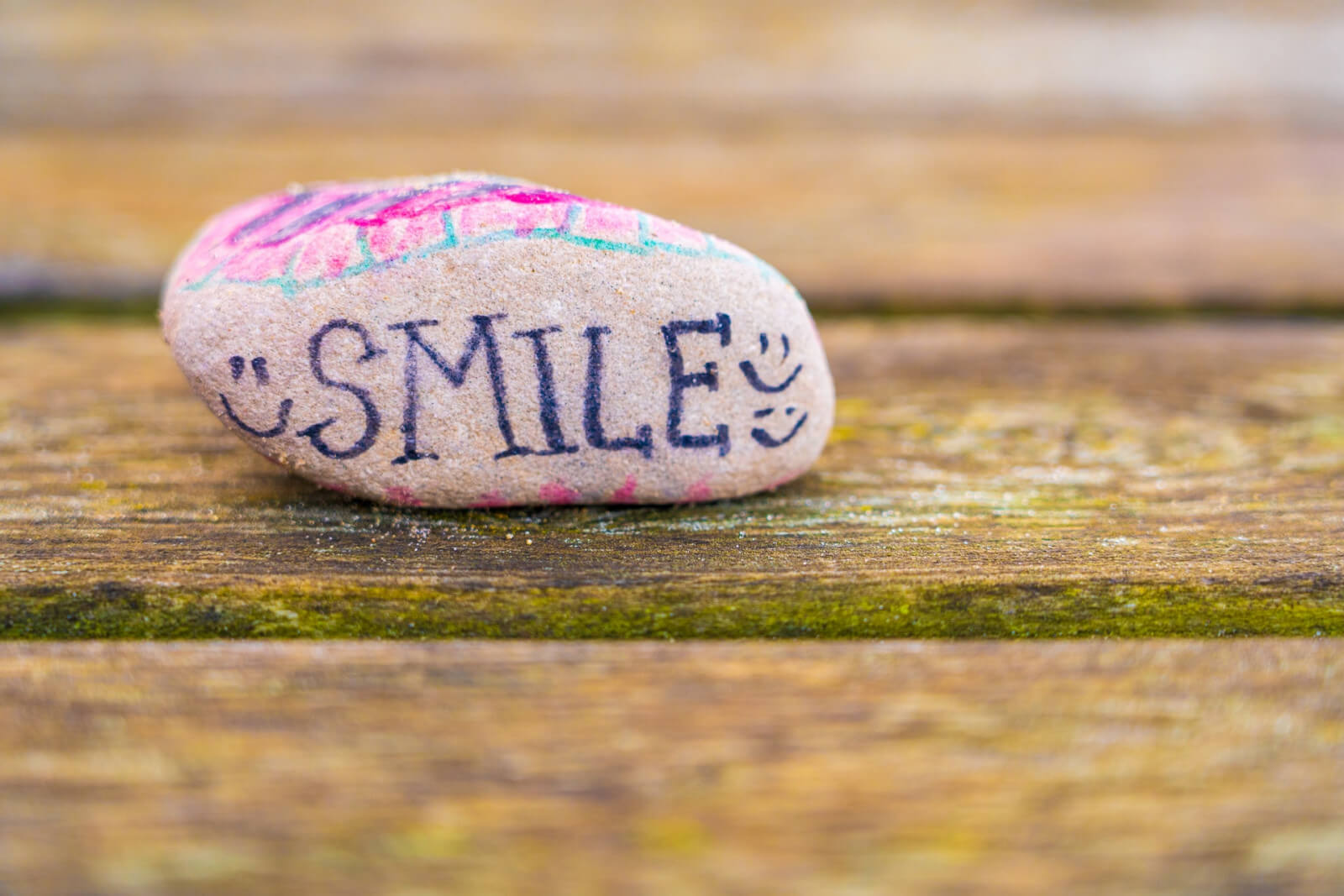 6 Tips To Feel Happy and Positive When You Are Down